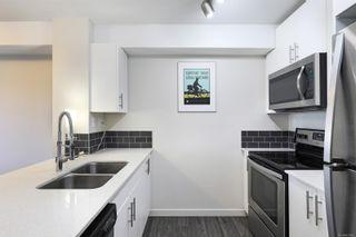 Photo 7: 304 1944 Riverside Lane in : CV Courtenay City Condo for sale (Comox Valley)  : MLS®# 873452