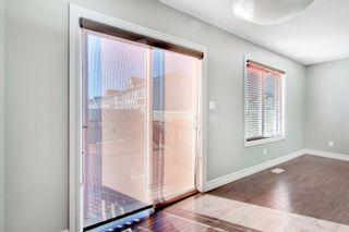 Photo 12: 3924 6 Street in Edmonton: Zone 30 House Half Duplex for sale : MLS®# E4264000