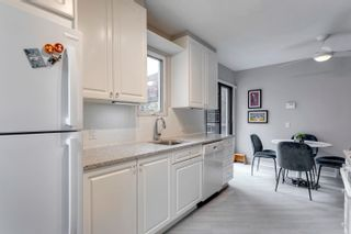 Photo 13: 14039 109B Avenue in Edmonton: Zone 07 House for sale : MLS®# E4266419