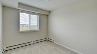 Photo 19: 4312 4641 128 Avenue NE in Calgary: Skyview Ranch Apartment for sale : MLS®# A1147909