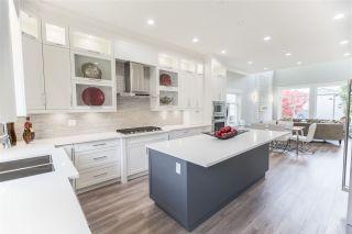 Photo 10: 11567 RIVER WYND in Maple Ridge: Southwest Maple Ridge House for sale : MLS®# R2218991