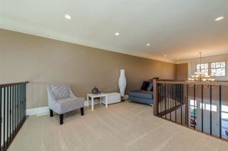 """Photo 13: 2590 LAVENDER Court in Abbotsford: Abbotsford East House for sale in """"Eagle Mountain"""" : MLS®# R2209949"""
