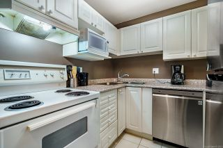 Photo 4: 101 2375 SHAUGHNESSY Street in Port Coquitlam: Central Pt Coquitlam Condo for sale : MLS®# R2623065