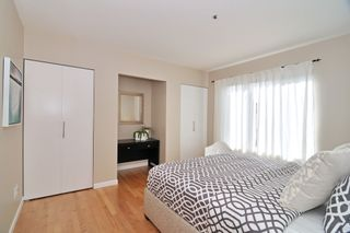 """Photo 7: 301 1554 BURNABY Street in Vancouver: West End VW Condo for sale in """"McCoy Manor"""" (Vancouver West)  : MLS®# V992630"""