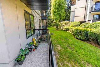 Photo 19: 108-32124 Tims Ave in Abbotsford: Abbotsford West Condo for sale : MLS®# R2580610
