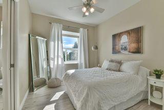 "Photo 28: 13222 14A Avenue in Surrey: Crescent Bch Ocean Pk. House for sale in ""Ocean Park"" (South Surrey White Rock)  : MLS®# R2624396"