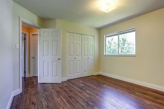 Photo 14: 3317 EL CASA Court in Coquitlam: Hockaday House for sale : MLS®# R2105974