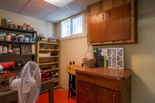 Photo 22: 775 9TH AVENUE in Montrose: House for sale : MLS®# 2460577