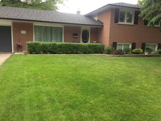 Photo 2: 51 Westdale Avenue: Orangeville House (Sidesplit 4) for sale : MLS®# W5101076