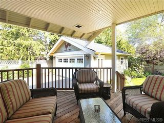 Photo 19: 1120 Woodstock Ave in VICTORIA: Vi Fairfield West House for sale (Victoria)  : MLS®# 606322