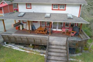 Photo 31: 5118 Old West Saanich Rd in : SW West Saanich House for sale (Saanich West)  : MLS®# 867301