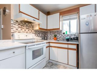 Photo 25: 32904 HARWOOD Place in Abbotsford: Central Abbotsford House for sale : MLS®# R2575680