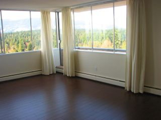 """Photo 4: 1905 2055 PENDRELL Avenue in Vancouver: West End VW Condo for sale in """"PANORAMA PLACE"""" (Vancouver West)  : MLS®# R2037252"""