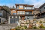 """Main Photo: 2237 WINDSAIL Place in Squamish: Plateau House for sale in """"Crumpit Woods"""" : MLS®# R2538259"""