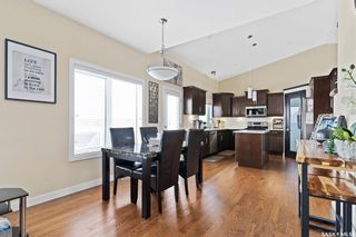 Photo 4: 9 Stanford Road in White City: Residential for sale : MLS®# SK850057