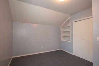 Photo 15: 1444 Somerville Avenue in Winnipeg: West Fort Garry Residential for sale (1Jw)  : MLS®# 202029620