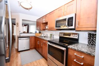 Photo 14: 218 32833 Landeau Place in Abbotsford: Central Abbotsford Condo for sale : MLS®# R2603347