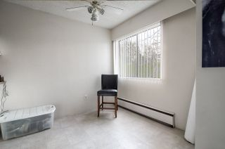 """Photo 7: 127 1909 SALTON Road in Abbotsford: Central Abbotsford Condo for sale in """"Forest Village"""" : MLS®# R2252343"""
