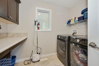 Photo 27: 59 Marquis Cove SE in Calgary: Mahogany Detached for sale : MLS®# A1087971
