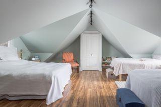 Photo 15: 4919 Denford Pl in : Na North Nanaimo House for sale (Nanaimo)  : MLS®# 886138