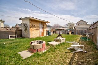 Photo 30: 129 Martinpark Way NE in Calgary: Martindale Detached for sale : MLS®# A1105231