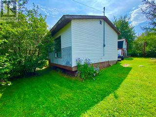 Photo 28: 6 Bayview Road in Campbellton: House for sale : MLS®# 1236332