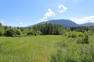 Photo 1: 37 2481 Squilax Anglemont Road in Lee Creek: North Shuswap Land Only for sale (Shuswap)  : MLS®# 10094382