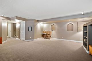 Photo 27: 429 19 Avenue NE in Calgary: Winston Heights/Mountview Semi Detached for sale : MLS®# A1063188
