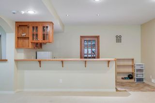 Photo 26: 159 Pumpmeadow Place SW in Calgary: Pump Hill Detached for sale : MLS®# A1100146