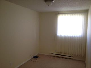 Photo 8: 1666 Jefferson Avenue in WINNIPEG: Maples / Tyndall Park Condominium for sale (North West Winnipeg)  : MLS®# 1211743