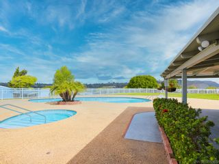 Photo 28: SAN DIEGO Manufactured Home for sale : 2 bedrooms : 4922 1/2 OLD CLIFFS RD