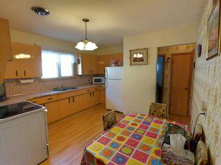 Photo 7: 287 McKay Avenue in Winnipeg: North Kildonan Residential for sale (3F)  : MLS®# 202124816