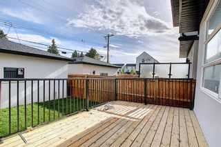 Photo 45: 7136 34 Avenue NW in Calgary: Bowness Detached for sale : MLS®# A1119333