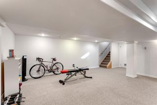 Photo 24: 613 15 Avenue NE in Calgary: Renfrew Detached for sale : MLS®# A1072998