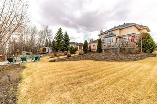 Photo 46: 65 Connelly Drive: Rural Parkland County House for sale : MLS®# E4240023
