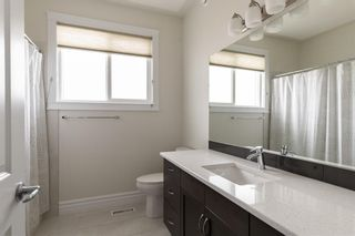 Photo 11: 165 Warren Way: Fort McMurray Detached for sale : MLS®# A1118700
