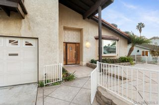 Photo 26: BAY PARK House for sale : 3 bedrooms : 3765 Sioux Ave in San Diego