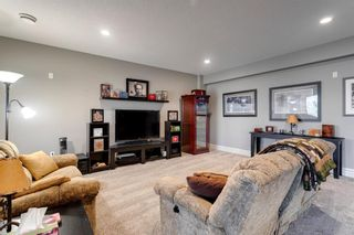 Photo 20: 1081 Coopers Drive SW: Airdrie Detached for sale : MLS®# A1099321