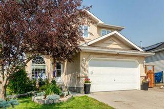 Photo 39: 163 Riverview Circle: Cochrane Detached for sale : MLS®# A1131932