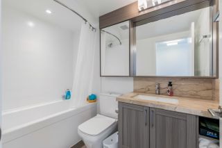 """Photo 18: 305 5470 ORMIDALE Street in Vancouver: Collingwood VE Condo for sale in """"WALL CENTRE CENTRAL PARK"""" (Vancouver East)  : MLS®# R2555276"""