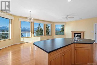 Photo 11: 1161 Moore Rd in Comox: House for sale : MLS®# 882990