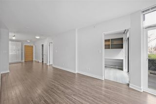 "Photo 8: 127 1777 W 7TH Avenue in Vancouver: Fairview VW Condo for sale in ""Kits 360"" (Vancouver West)  : MLS®# R2541765"