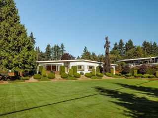 """Photo 11: 5499 120 Street in Delta: Sunshine Hills Woods House for sale in """"PANORAMA RIDGE"""" (N. Delta)  : MLS®# R2614344"""