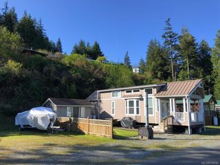 Photo 15: 15 E 6340 Cerantes Rd in Port Renfrew: Sk Port Renfrew House for sale (Sooke)  : MLS®# 838584