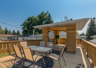 Photo 25: 56 Foley Road SE in Calgary: Fairview Detached for sale : MLS®# A1122921