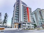 Main Photo: 1002 8940 UNIVERSITY Crescent in Burnaby: Simon Fraser Univer. Condo for sale (Burnaby North)  : MLS®# R2538617