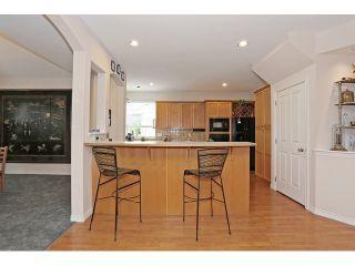 Photo 8: 16646 61 AV in Surrey: Cloverdale BC House for sale (Cloverdale)  : MLS®# F1446236