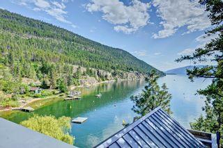 Photo 33: 7 9845 Eastside Road in Vernon: Okanagan Landing House for sale (North Okanagan)  : MLS®# 10094632