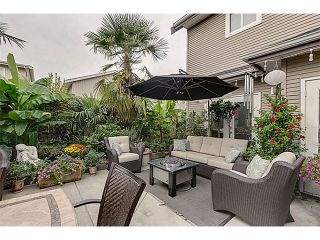 Photo 19: 10502 SHEPHERD Drive in Richmond: West Cambie House for sale : MLS®# V1087345