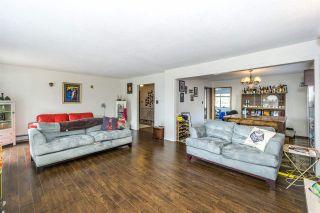 Photo 7: 15687 80 Avenue in Surrey: Fleetwood Tynehead House for sale : MLS®# R2333963